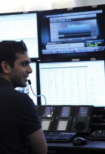 Binary Options - What are Options, Trading How to