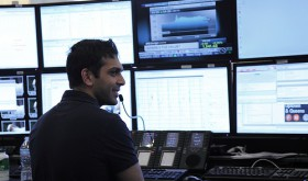 Which Binary Options