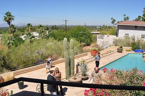 Find Luxury Home Properties