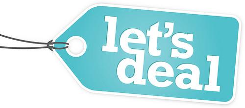 San Diego Groupon Discount Deal