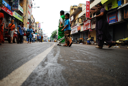 New Road Investments Worth