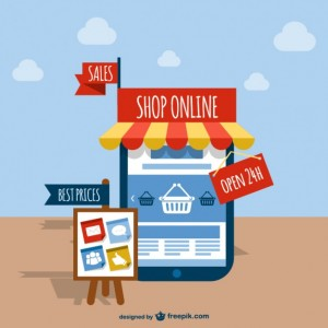 1 300x300 5 Ways to Become an Online Shopping Genius
