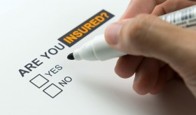 What Types of Insurance Must Every Business Hold?