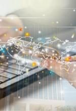 ecommerce online finances