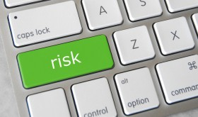 Essential Ways to Manage Investment Risk