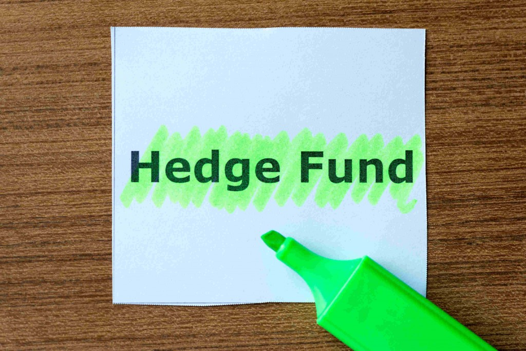 hedge fund Smarter fundraising stronger investor relationships supercharge your hedge fund marketing which of the following best describes you start.