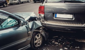 Financial Implications You're Going to Face Following a Car Accident