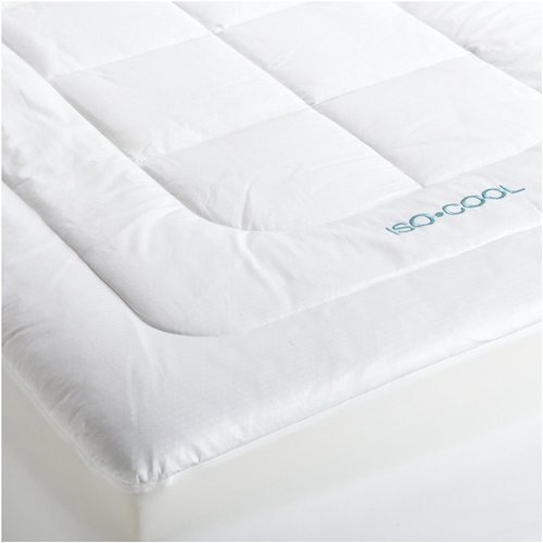 Mattress Pad Reviews The 5 Best Money Sol rs