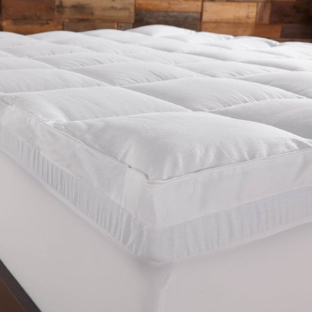 sleep_innovations_4-inch_dual_layer_mattress_topper