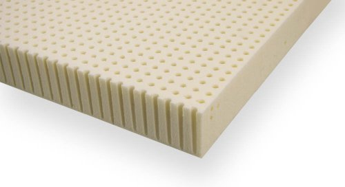 Finding The Best Latex Mattress Topper Money Soldiers