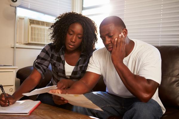 student loan debt or credit card debt