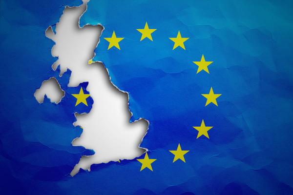brexit british exit