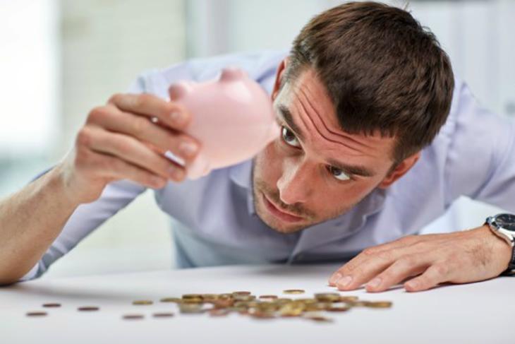 financial life