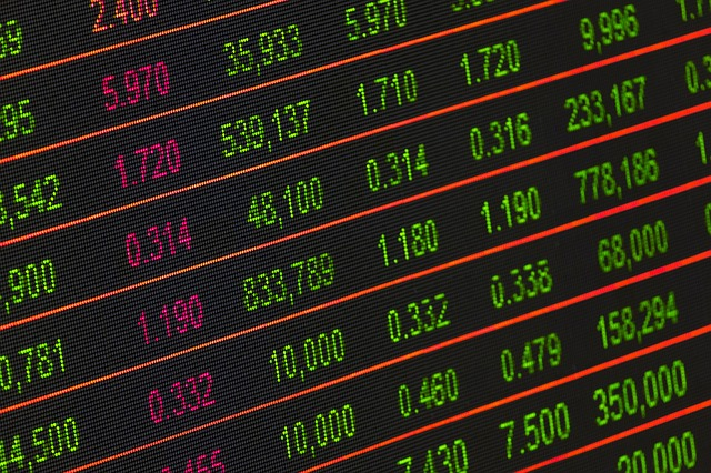 stock trading 1483602333 What are Penny Stocks? (4 Questions You Need to Ask Yourself)