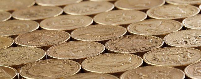 http://www.moneysoldiers.com/tips-better-budget/