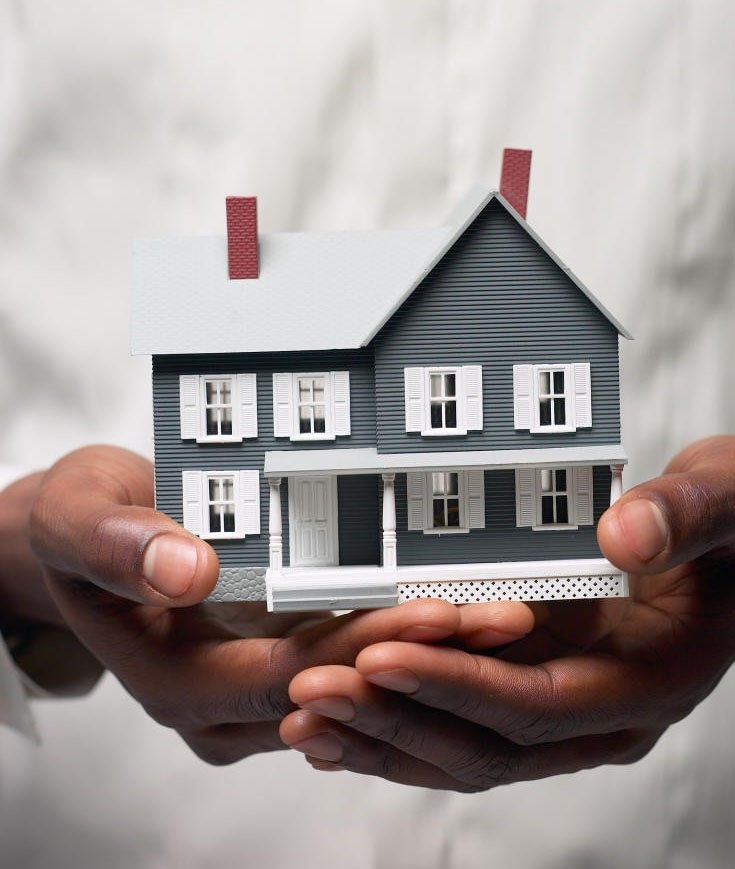 property investments Property Investment Beginnings
