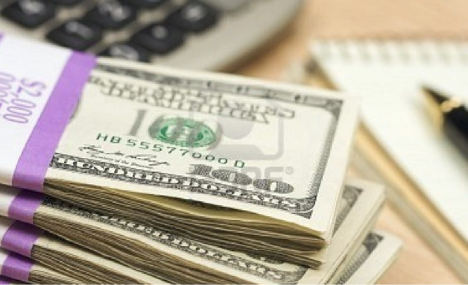 Money management 3 Smart Ways to Put Extra Money to Good Use