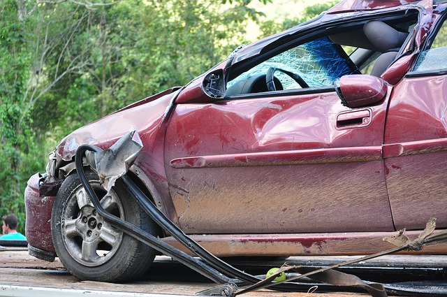 car accident 1500991389 Road Accidents: Knowing The Costs Involved