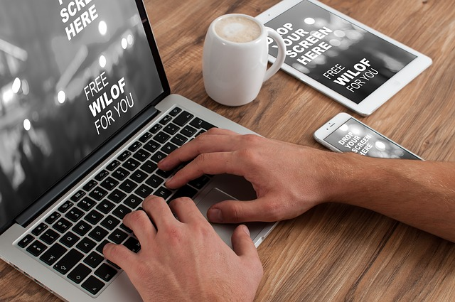 internet 1500989844 Smart Internet Marketing: Expanding Business & Profits