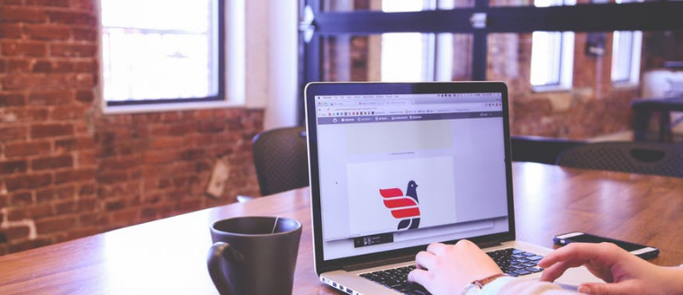 Make Money Online How To Make Money Online