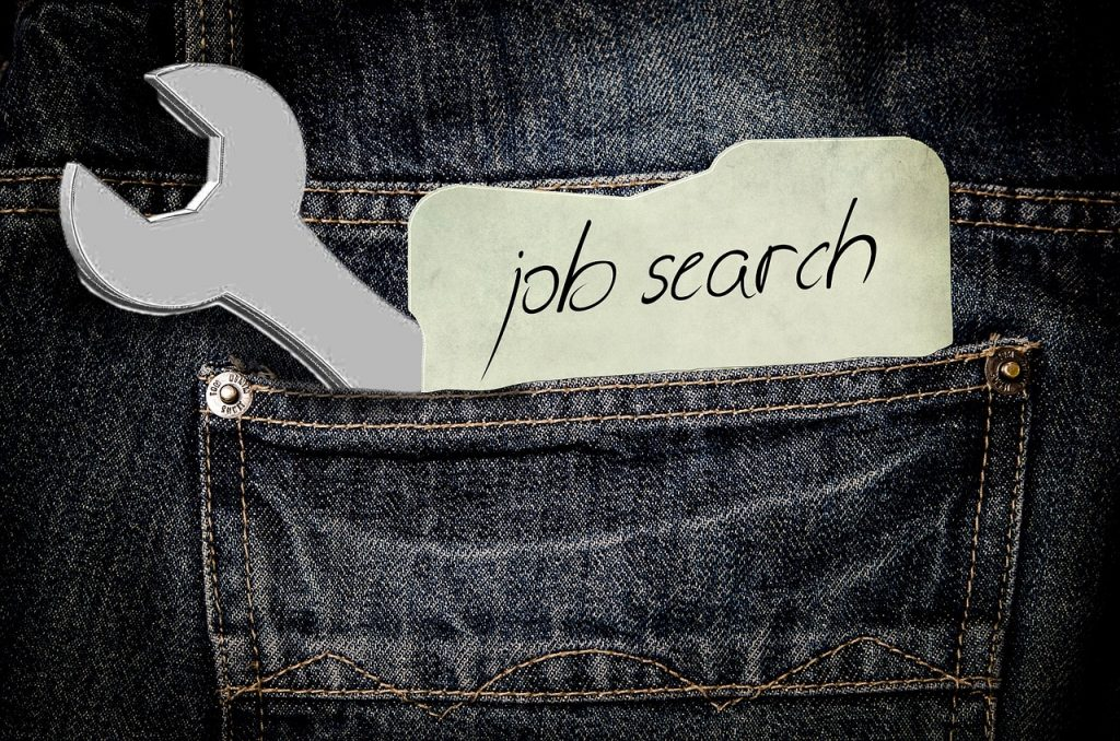 job search 1507533396 1024x678 End Your Job Search By Switching Over To Stepstone