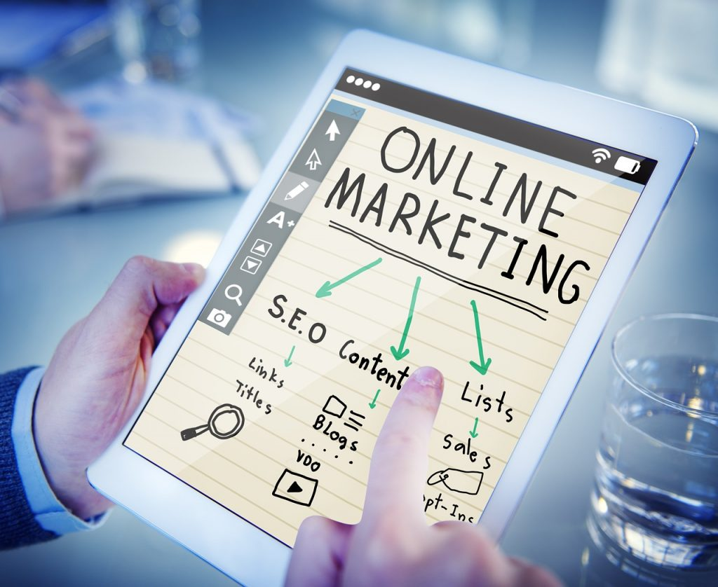 online marketing 1509638048 1024x838 How To Create Good Content To Drive More Traffic